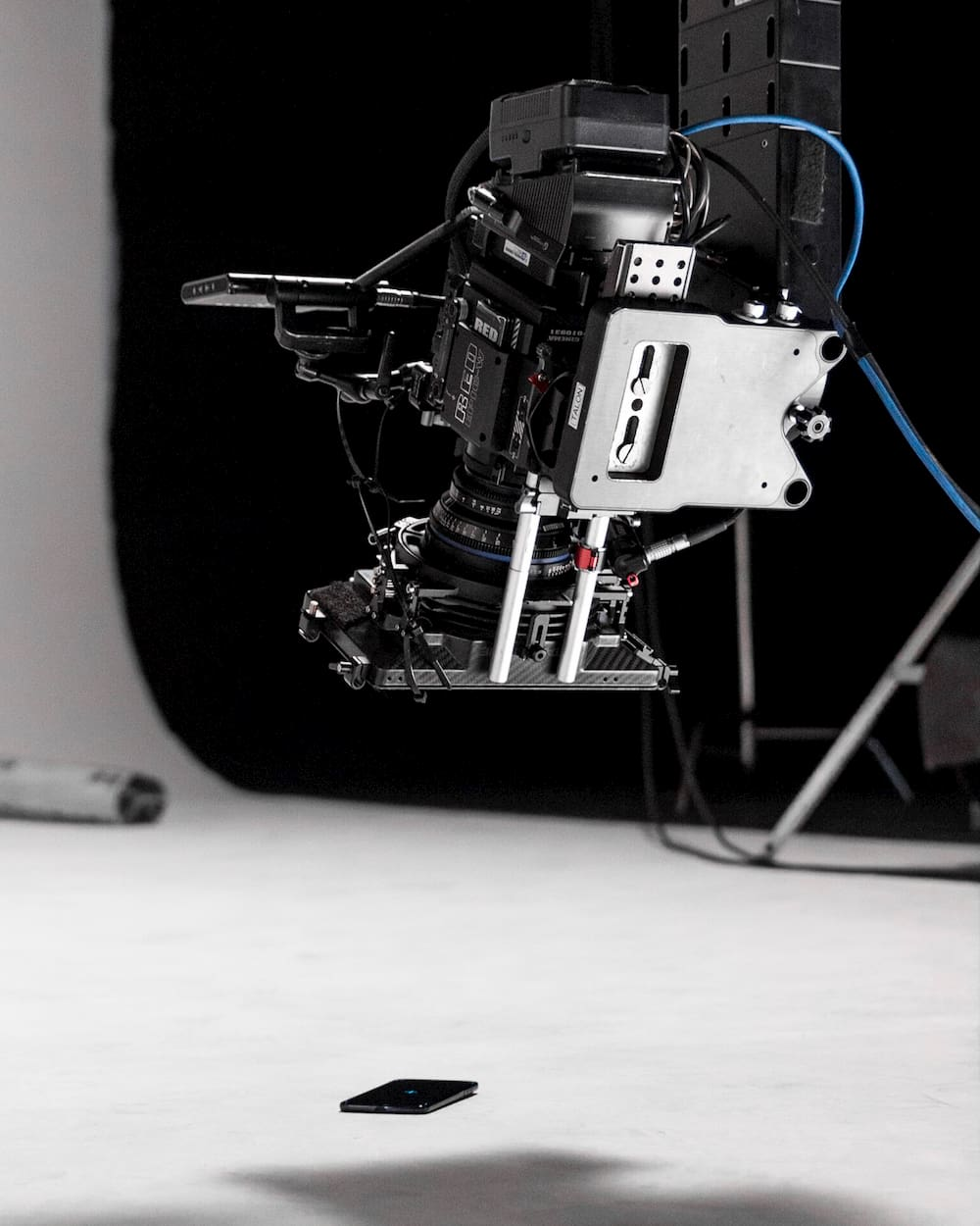 produzione video arezzo