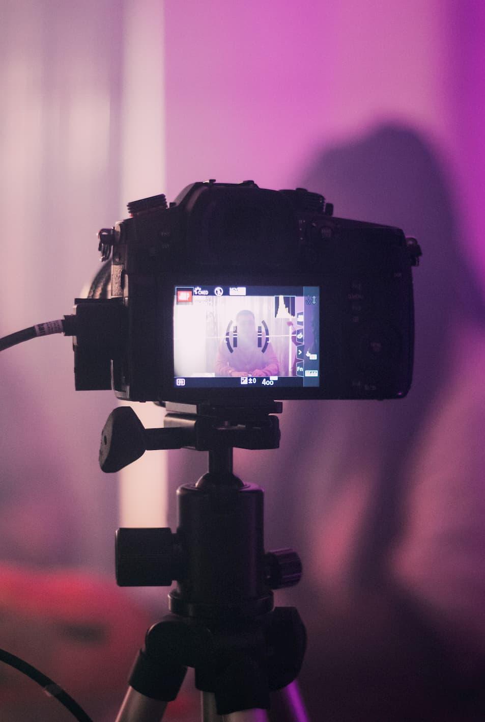 videomaker arezzo